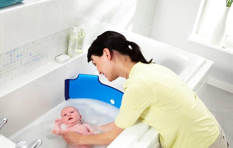 meilleur réducteurs de baignoire