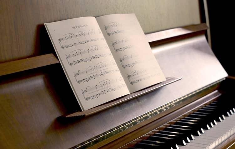 Meilleur Apprendre le Piano Adulte